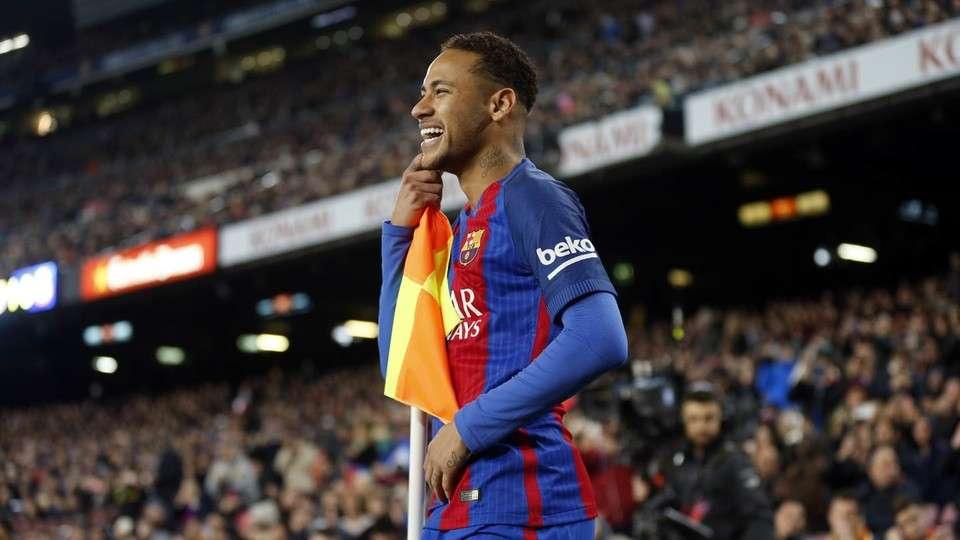barcelona-e-hapur-per-rikthimin-e-neymar