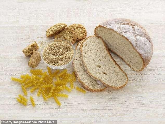 Çka duhet të dini për dietën pa gluten