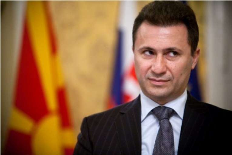 Opozita hungareze kërkon që Gruevski të arrestohet dhe të ekstradohet
