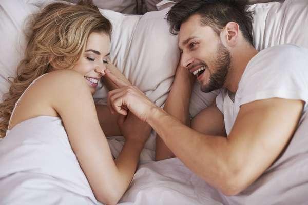 gabime-te-rrezikshme-qe-femrat-bejne-pas-seksit