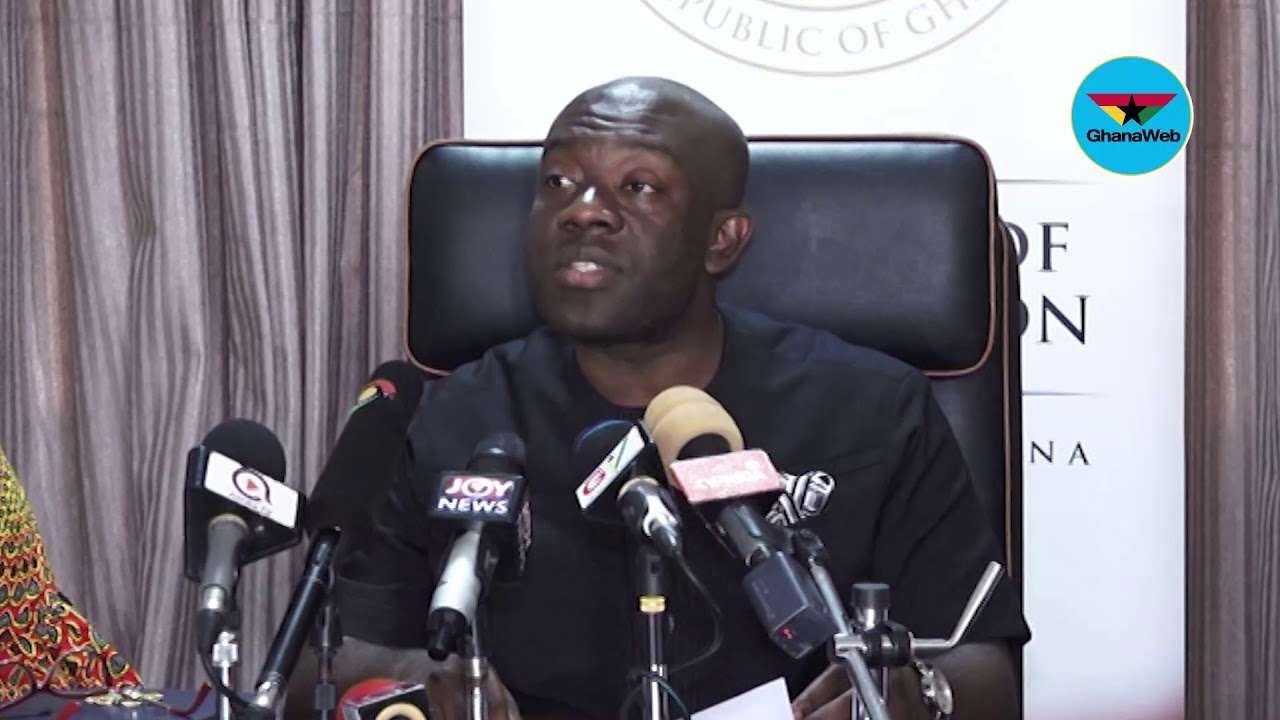 Ekzekutohet në atentat gazetari ganez që denoncoi korrupsionin në futboll