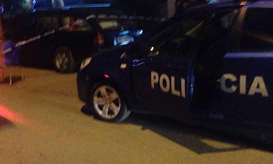 Policia jep detaje për vrasjen me armë në Korçë
