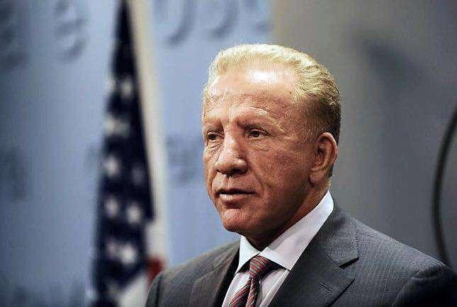 Pacolli kërkon përgjegjësi për vdekjen e punëtorit në Mitrovicë