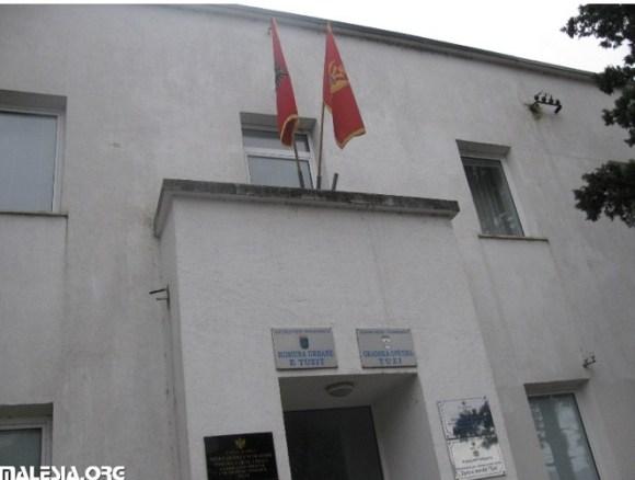 me-21-mars-zgjedhet-kryetari-i-parlamentit-ne-tuz