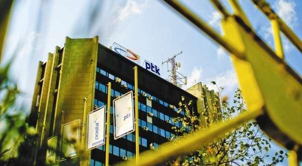 Pas deklaratave të Llukës  reagon Bordi i Drejtorëve të Telekomit