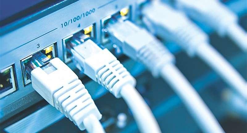 Kosova para Australisë për shpejtësi të internetit