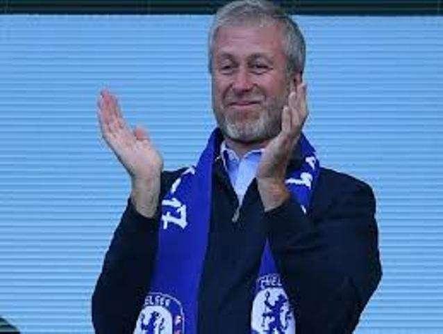 Abramovich do ta shesë Chelsean për dy miliardë e gjysmë funte