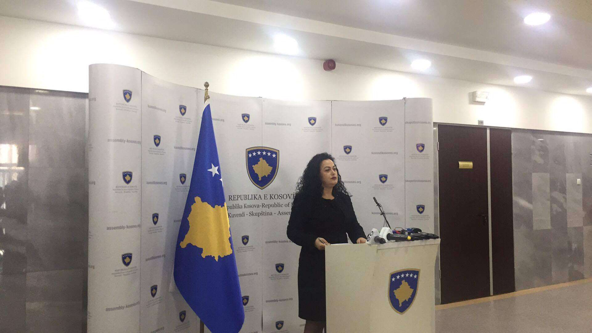 LDK adreson kritika ndaj MASHT dhe Ministrisë së Kulturës e Inovacionit