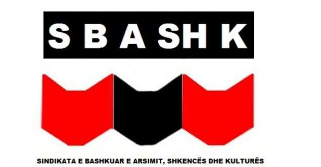 SBASHK apel për liderët  Shkoni në Kamenicë dhe binduni vet me realitetin