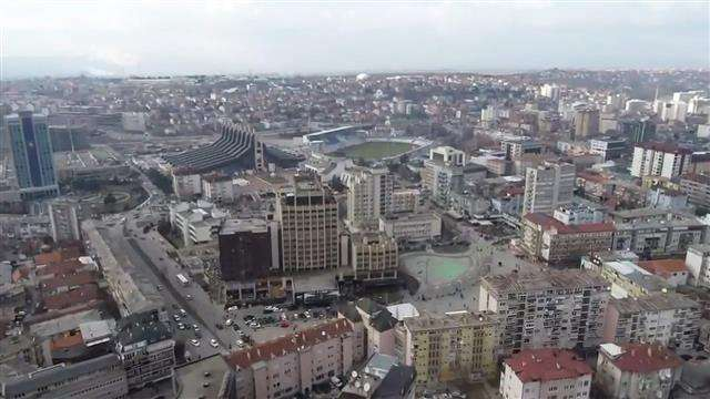 """""""Ukraina kurrë nuk do ta njohë pavarësinë e Kosovës"""""""