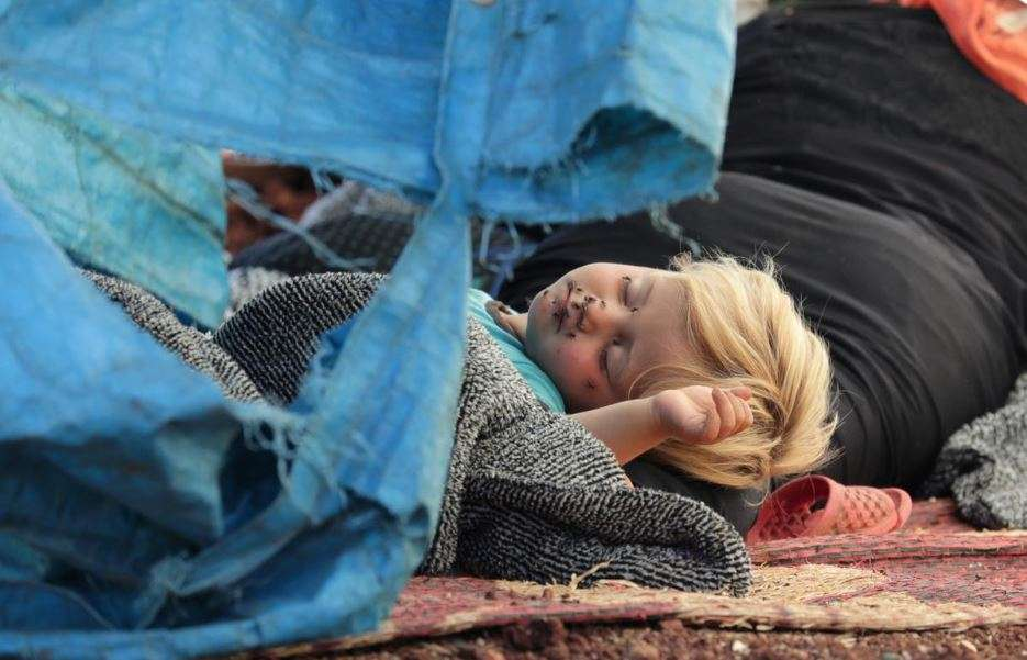 sirianet-ende-na-hidhen-bomba-edhe-ne-turqi