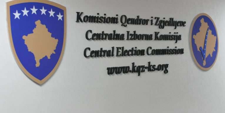 Sot fillon votimi nga diaspora përmes postës