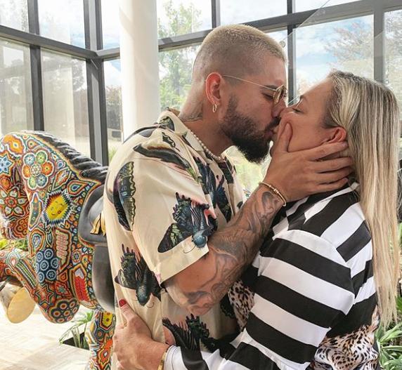Image result for Puthja e Malumas me nënën është kulturore