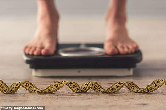 Studim  Anoreksia nuk është vetëm çrregullim mendor