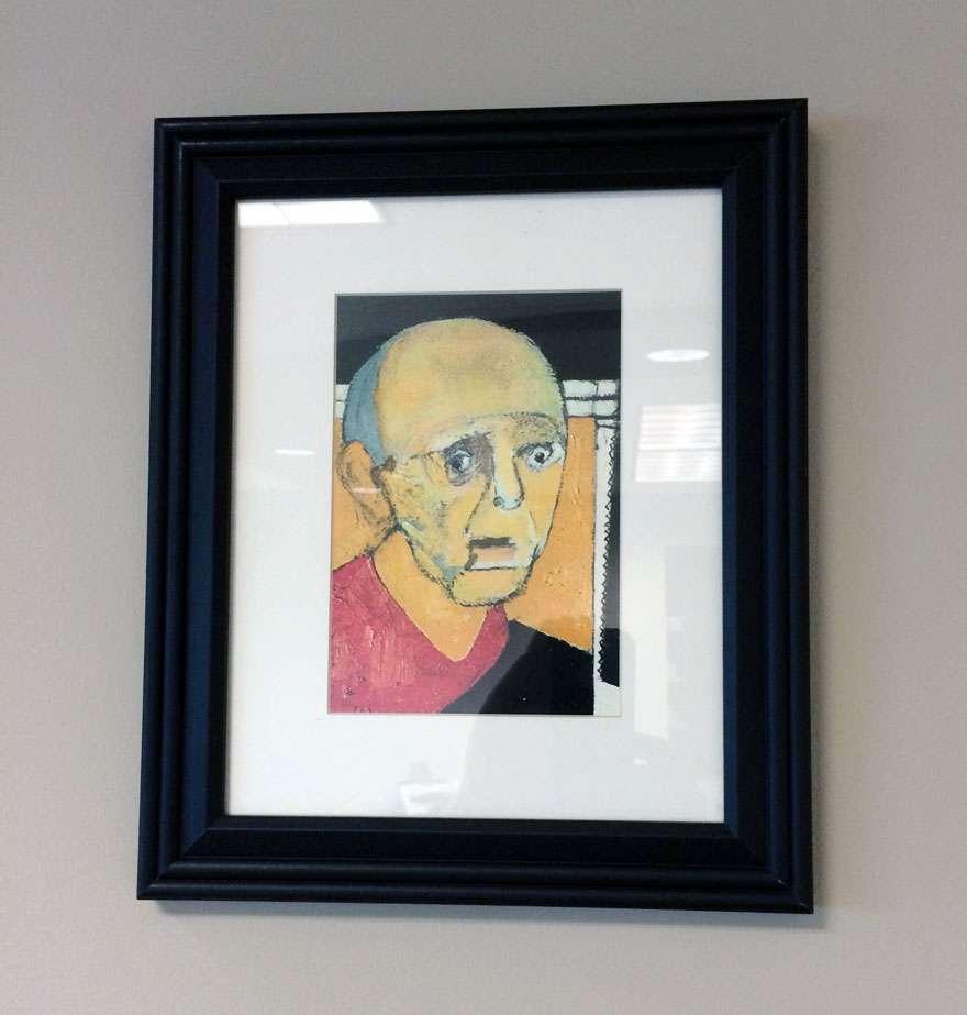 artisti-me-alzheimer-vizatoi-veten-deri-sa-e-harroi-fytyren-e-tij