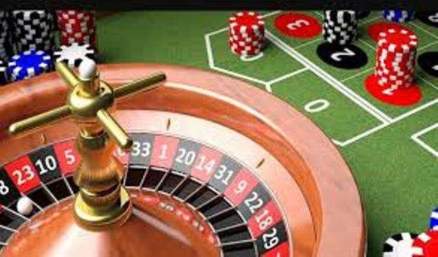 Arrestohen dy të dyshuar në Podujevë për organizimin e skemave piramidale dhe bixhozit