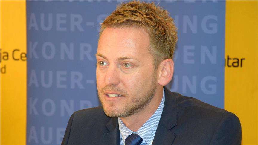 Ilir Deda  Kosova ta suspendojë taksën menjëherë pas krijimit të Qeverisë së re