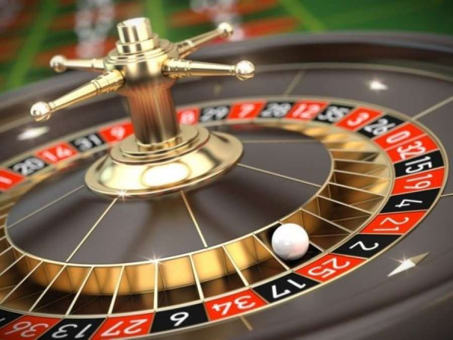 Një muaj arrest shtëpiak pasi organizoi bixhoz të paligjshëm
