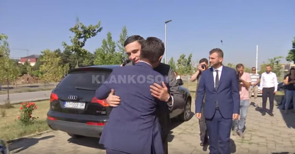 kosove-maqedoni-pa-barriera-tregtare