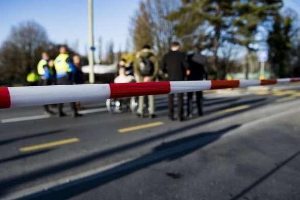 Mediat franceze  Si u gjet e vdekur 58 vjeçarja kosovare