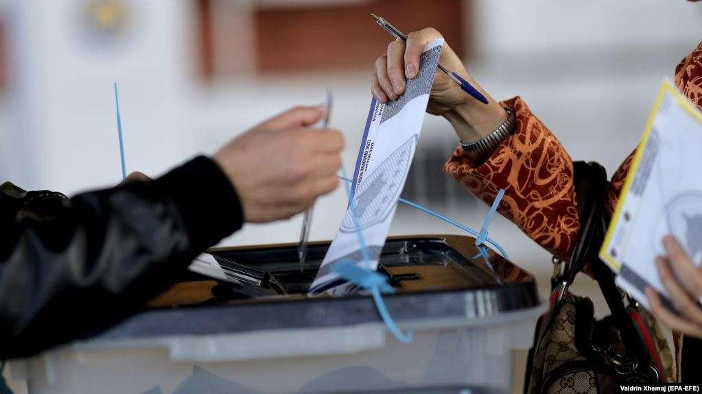 PZAP paralajmëron gjoba për shkelje të rregullave zgjedhore