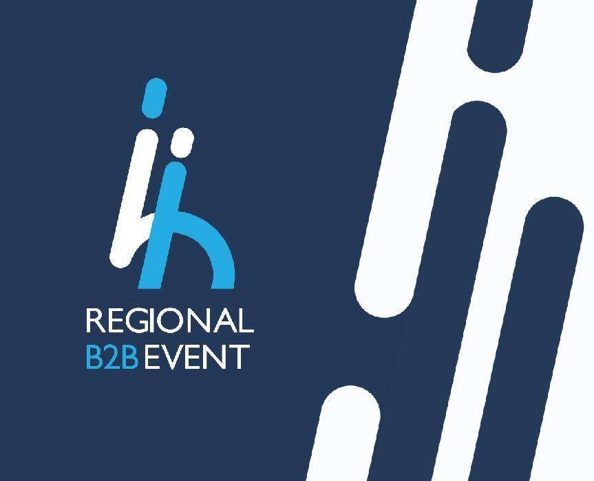 Sot pritet të mbahet forumi ekonomik  Regional B2B Event