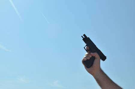 Rajoni i Prizrenit me 50 armë të sekuestruara vetëm gjatë sezonit të dasmave