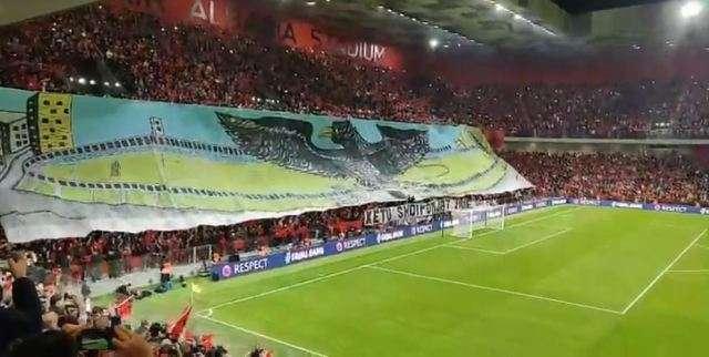 koreografia-spektakolare-ne-air-albania-stadium-ketu-shqiponjat-kane-folene