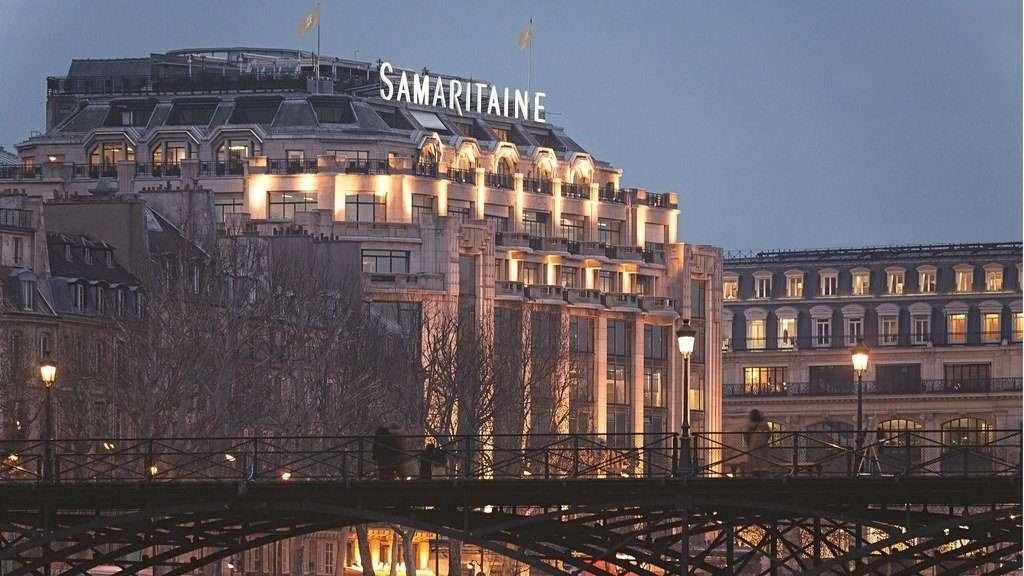 Hotelet më të mira në botë për vitin 2020 (FOTO)