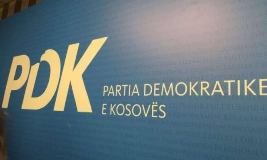 PDK  Vendimi i Qeverisë Kurti për Telekomin synon kthimin në ekonomi komuniste