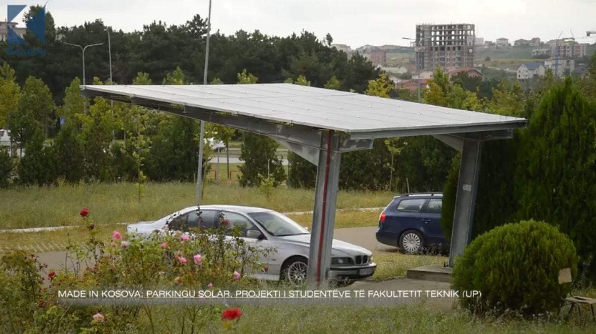 parkingu-solar-projekti-i-studenteve-te-fakultetit-teknik-up