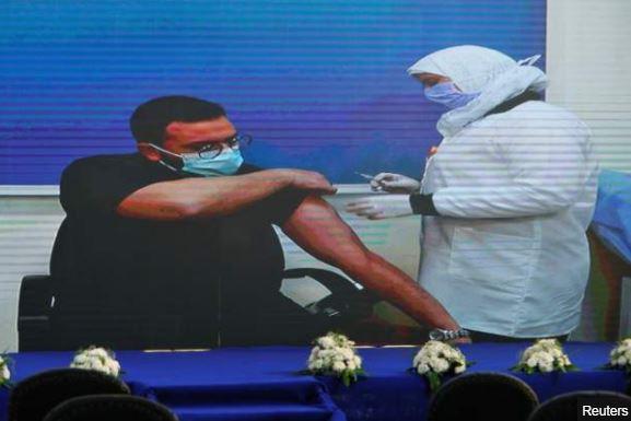 egjipti-fillon-vaksinimin-kunder-covid-19