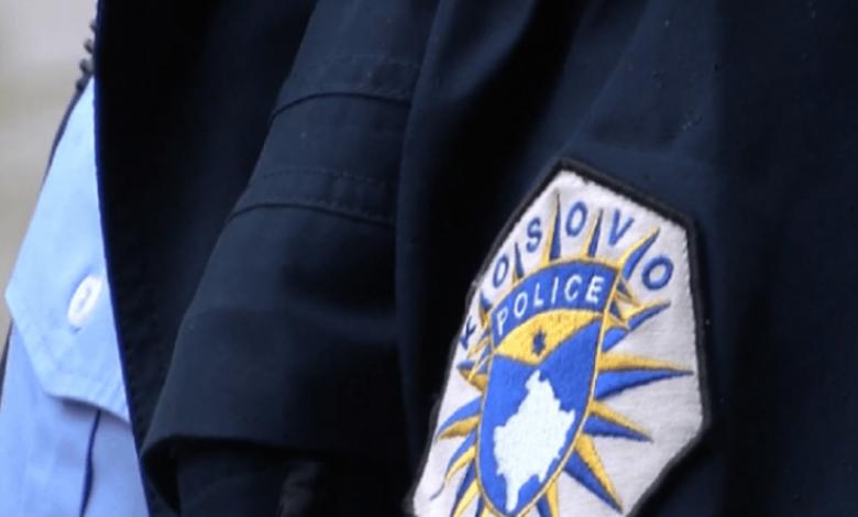 E rrah gruaja  policia i lëshon urdhër për mbrojtje burrit nga Prishtina